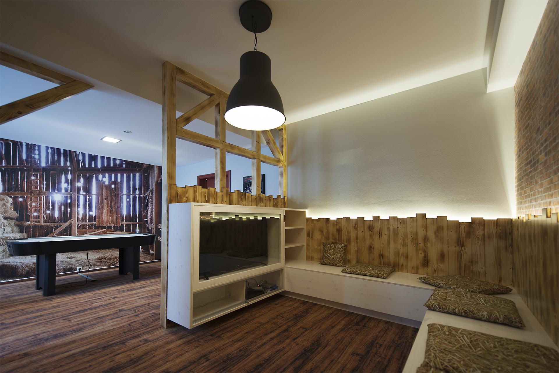 Koepke und Koepke Kita Hotel 01