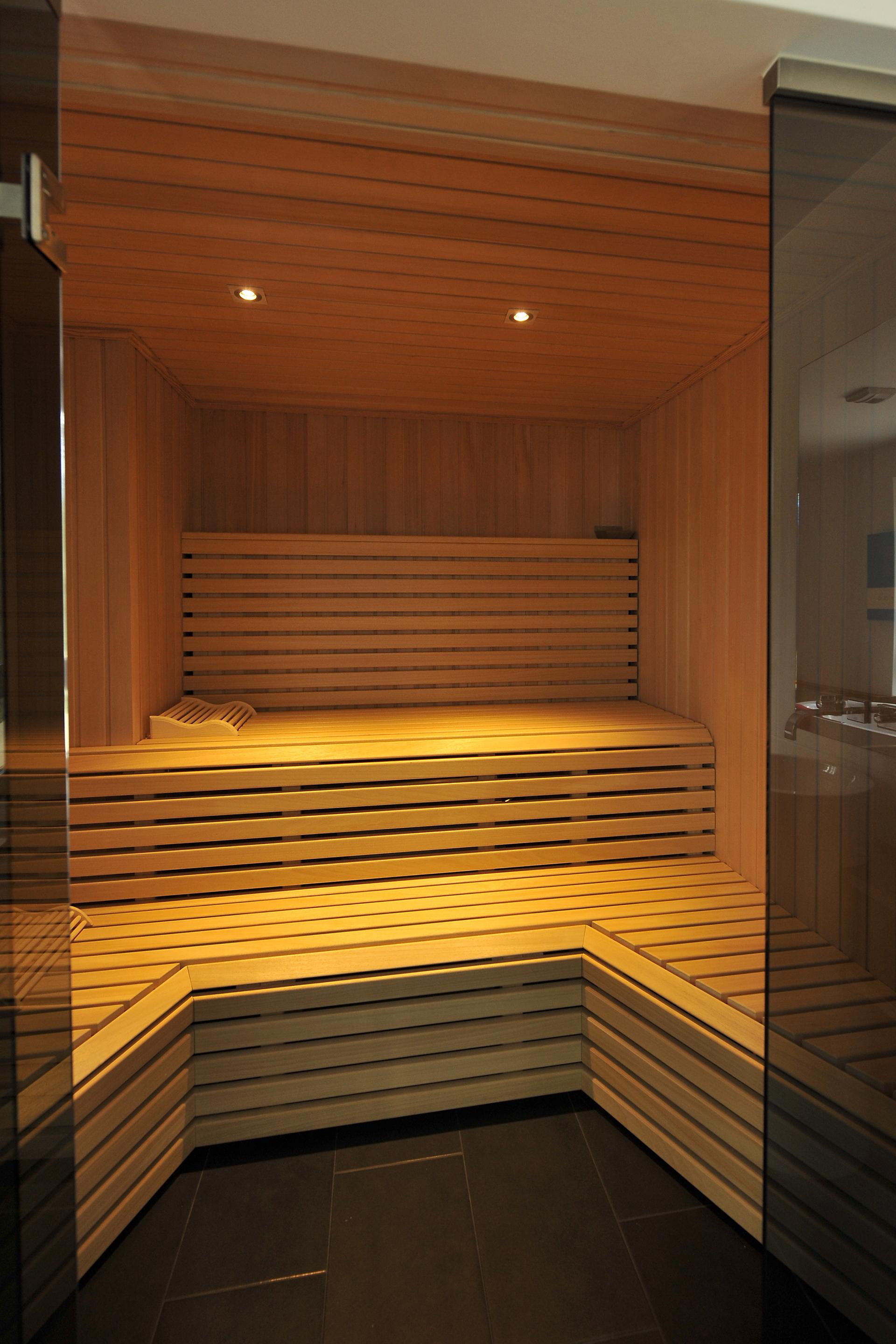Koepke und Koepke Sauna 01
