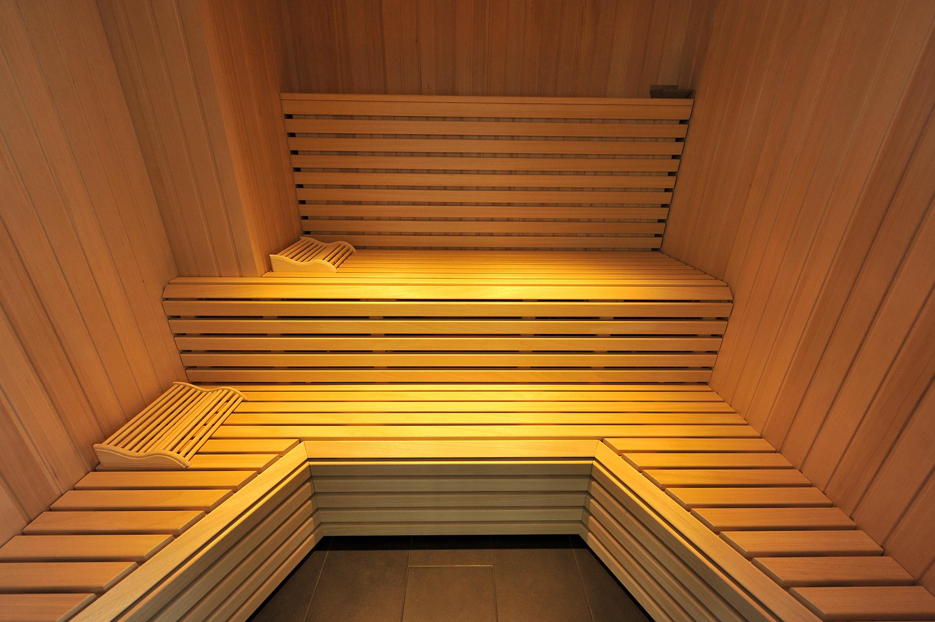 Koepke und Koepke Sauna 02