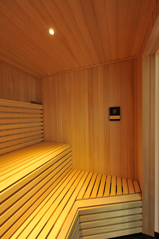 Koepke und Koepke Sauna 04