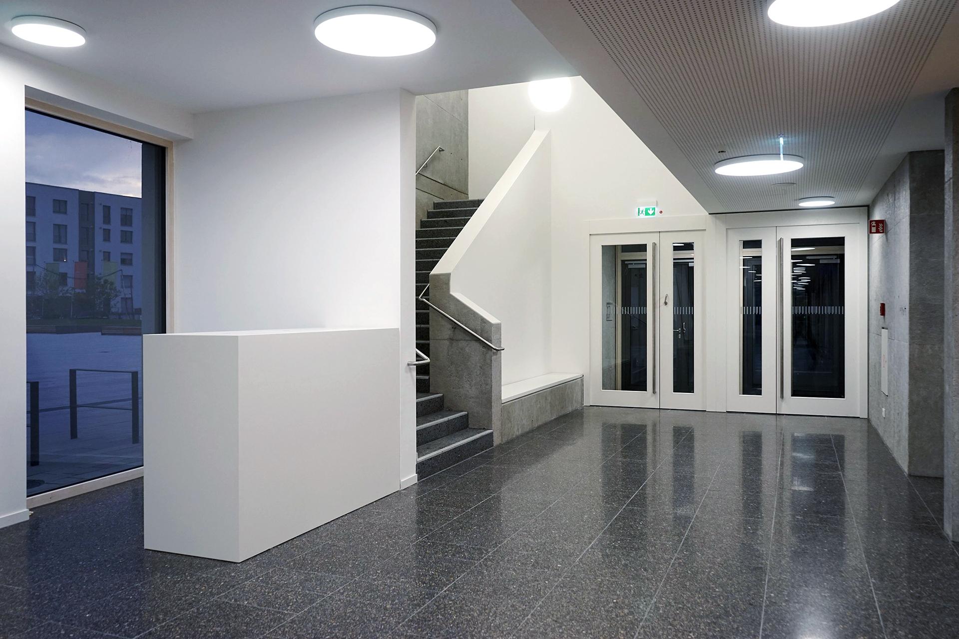 Koepke und Koepke Schule Heidelberg 07
