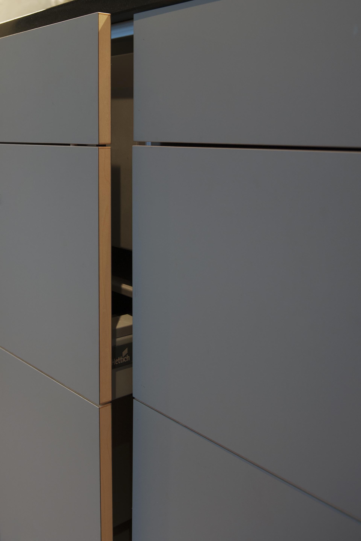 Koepke und Koepke Küche modern 05