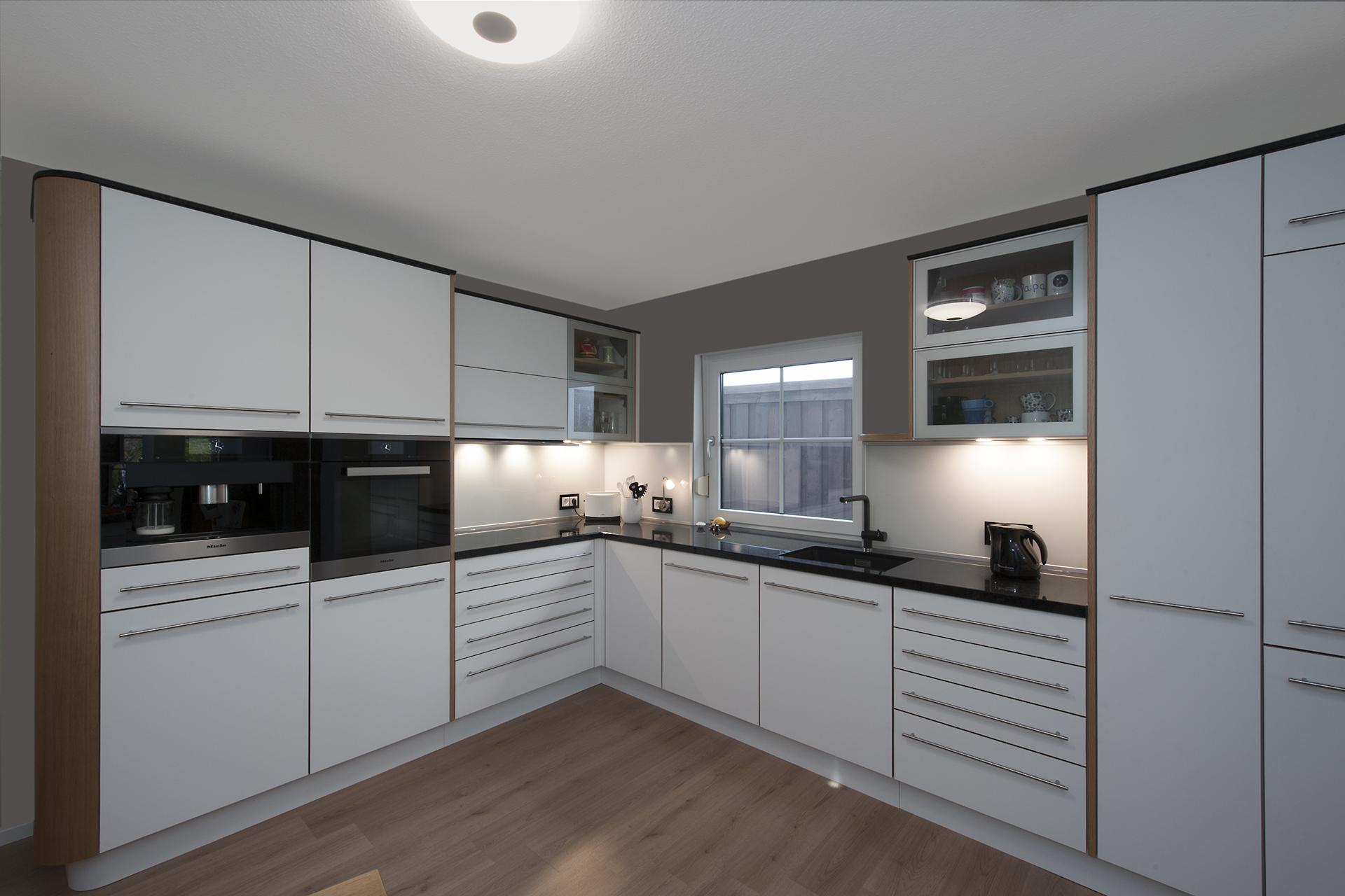 Koepke und Koepke Küchenplanung 3D 02