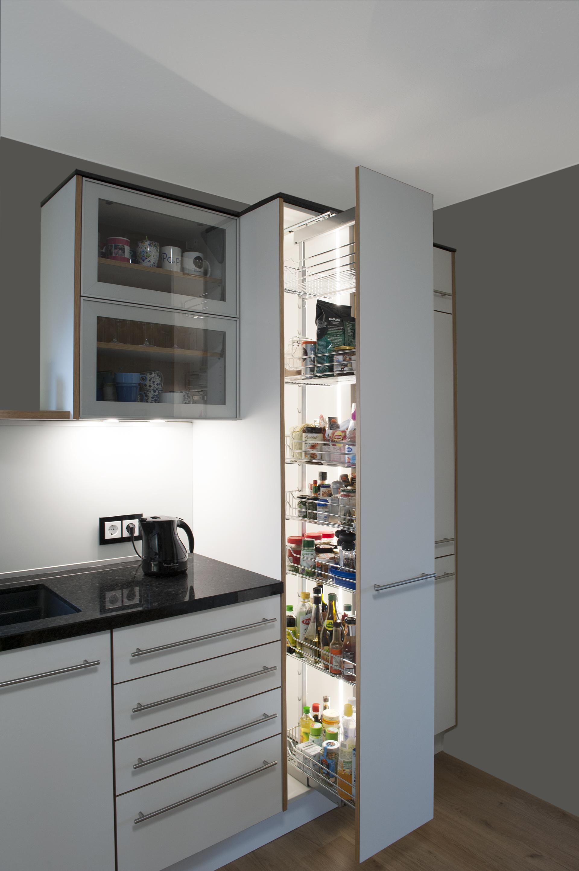 Koepke und Koepke Küchenplanung 3D 03